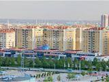KIZILKAYA AVM DE ARAKAT SATILIK OFİS 40 M2