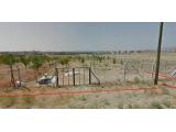 Yazır'da Şafak Caddesi Civ. 4 Dairelik Çok Amaçlı Cazip Arsa