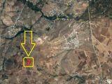 Gödene Toki Üst Kısmı Karadiğin-Karadiğin Deresi Arası Cazip Arsa-Arazi