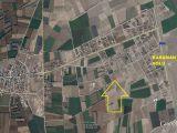 Fatih Çarıklar'da  6 Dairelik CAZİP Arsa