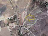 Saray Caddesi Cepheli (Sulatas) Yatırım-Kullanıma Uygun Cazip Arsa-Arazi