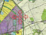Tömek'de Yeni Çevre Yolu Yakını (EGB) Kaçmayacak CAZİP Arsa-Arazi