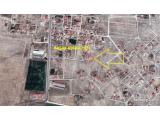 Başak Mahallesinde 6 Dairelik Kaçmayacak Cazip Arsa