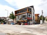 N.E Kampüs yolu-Köyceğiz cd cepheli 10bin tl kiracılı dükkan