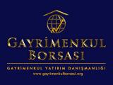 KARAMANDA 55.000 TL KİRACILI KOMPLE BİNA