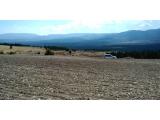 Yeni Antalya Yolu Kent Ormanları Karşısı Kadastro Yol Cepheli Gözde Arsa-Arazi.