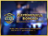 OSMANLI CADDESİ ÜZERİNDE YATIRIM-KİRA GETİRİSİNE UYGUN CAZİP DÜKKAN-MAĞAZA!