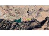 Ardıçlı Baraj Manzaralı Y. Ç. Yolu Yakını Konut Alanı Civ. Cazip Arsa-Arazi