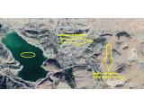 ALTIN APA BARAJI MANZARALI 4905m2 MÜSTAKİL TAPULU ARSA-ARAZİ