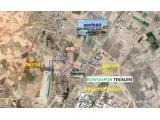 Aselsan Yakını 1/5000 'lik TİCARİ İmarda Kaçmayacak CAZİP Arsa-Arazi