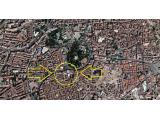 Şehrin Tam Göbeğinde Kaçmayacak Komple Bina ve Ticari Arsası
