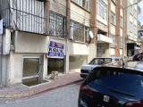 BEŞYOLDA 2+1 İŞYERİ DÜKKAN HOME OFİS 110 M2