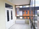 BUHARA MAHALLESİNDE 4+1 340 m² SATILIK LÜX+LÜX SIFIR DAİRE
