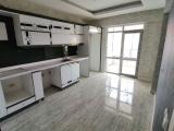 BUHARA MAHALLESİNDE 3+1 170 m² SATILIK LÜX SIFIR DAİRELER