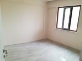 SELEHATTİN EYYÜBİ MAH. 2+1 135 m² SATILIK LÜX SIFIR DAİRELER