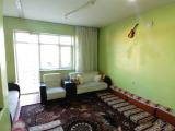 SAKARYA MAHALLESİN'DE 2+1 100 m² SATILIK DAİRE