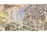 Meram Tıp ve KOBİSAN Evleri Üstü Kaçmayacak Cazip Yatırımlık Arsa-Arazi
