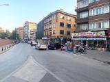 ZAFER DE KİRACILI 140 M2 SATILIK İŞYERİ DÜKKAN