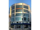 Çarşı Merkez'de Yüksek Cirolu Devren Satılık Mini Market