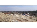 N.Erbakan Üniversite yanı Köyceğiz'de Köşeparsel YÜZÜKTAŞI Arsa