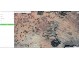 Kızılören'de Yatırıma ve Kullanıma Uygun Satılık Müstakil Arazi