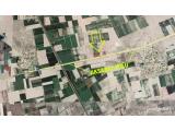 Konya-Aksaray Yolu Cepheli Müstakil Cazip Yatırımlık Tarla