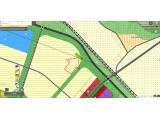 Çevreyolu içi Karaömerler Konut Öneride Yatırıma Uygun Cazip Arsa-Arazi