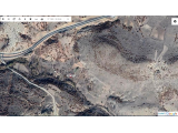 Erenkaya'da Müstakil Kullanıma ve Yatırıma Uygun Bahçelik Arazi