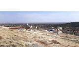 N.Erbakan Üniversite yanı Köyceğiz'de Köşe Parsel YÜZÜKTAŞI Arsa