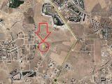 Yazır Revizyonda Kaçmayacak 1067 m2  Müstakil Cazip Arsa.