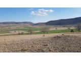 Meram Erenkaya da Satılık Fırsat Arazi