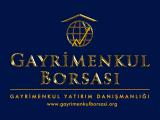 Sancak'ta 3+1 Satılık Lüx Arakat Daire