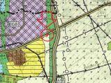 Aksaray Yoluna Cephe Yeni Çevre Yolu Yakını  20572 m2 Müstakil Kaçmayak Kelepir Arsa-Arazi