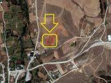 Sızma Selçuklu'da 2041 m2 İmarlı Cazip Arsa